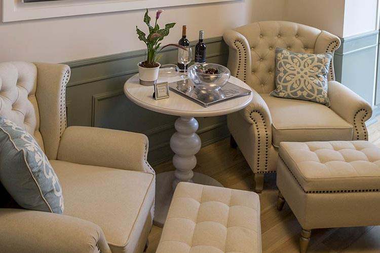 Master-Suite-Panecillo-Illa-Experience-Hotel3.jpg