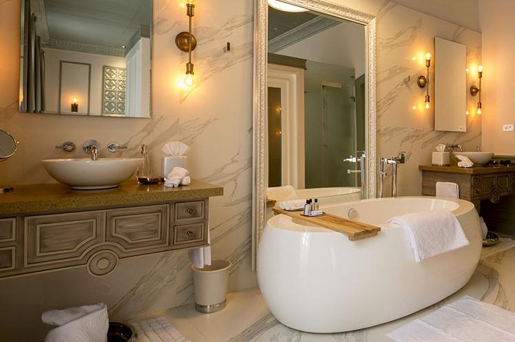Suite-Junin-Illa-Experience-Hotel1.jpg
