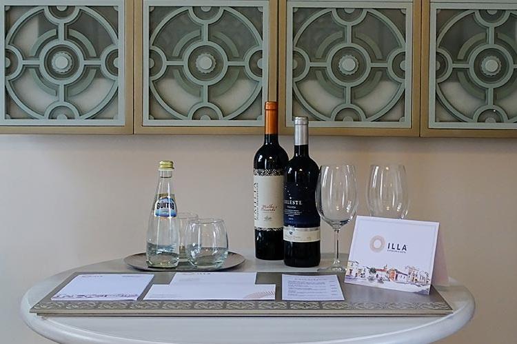 suite-junin-illa-hotel4.jpg