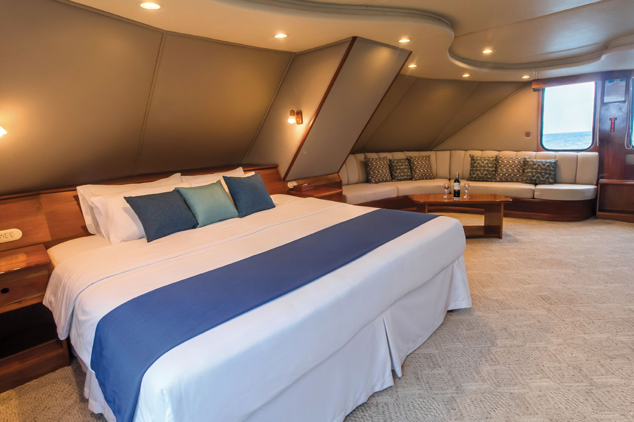 Owners-Suite-INTEGRITY-0125-RGB.jpg