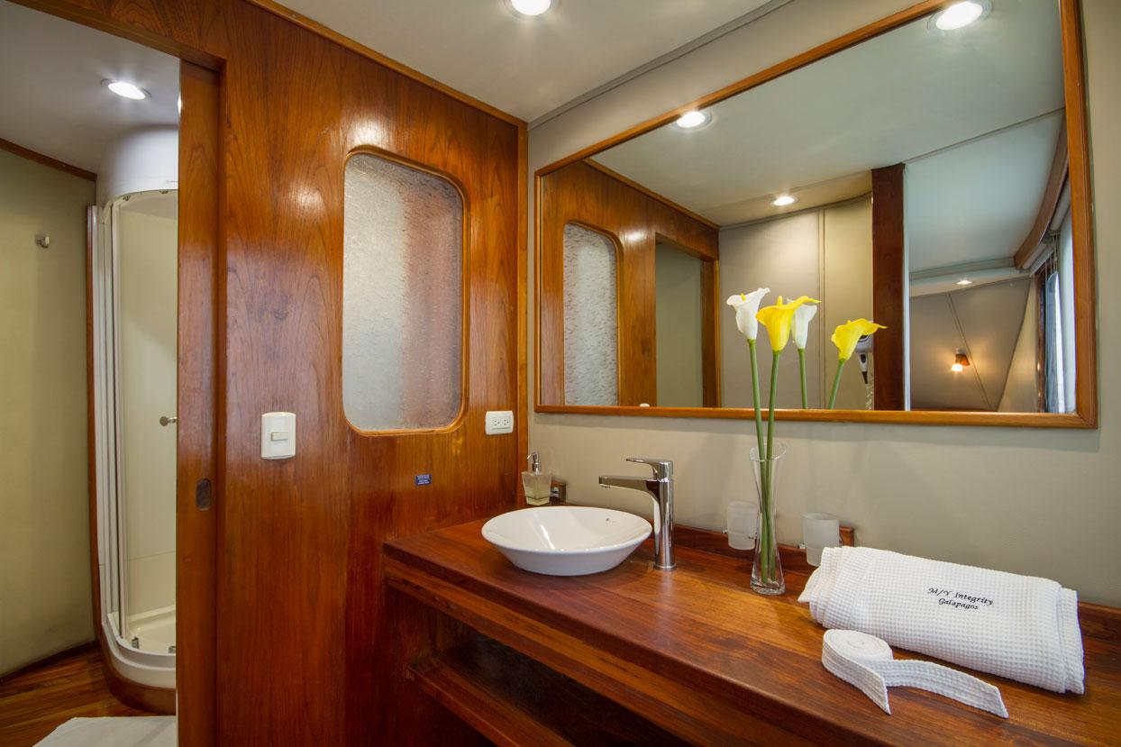 Owner's-Suite-Bath-IMG_5710.jpg