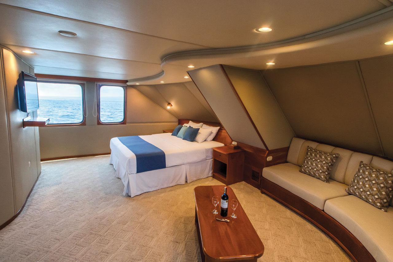 Owners-Suite-INTEGRITY-0124-RGB.jpg
