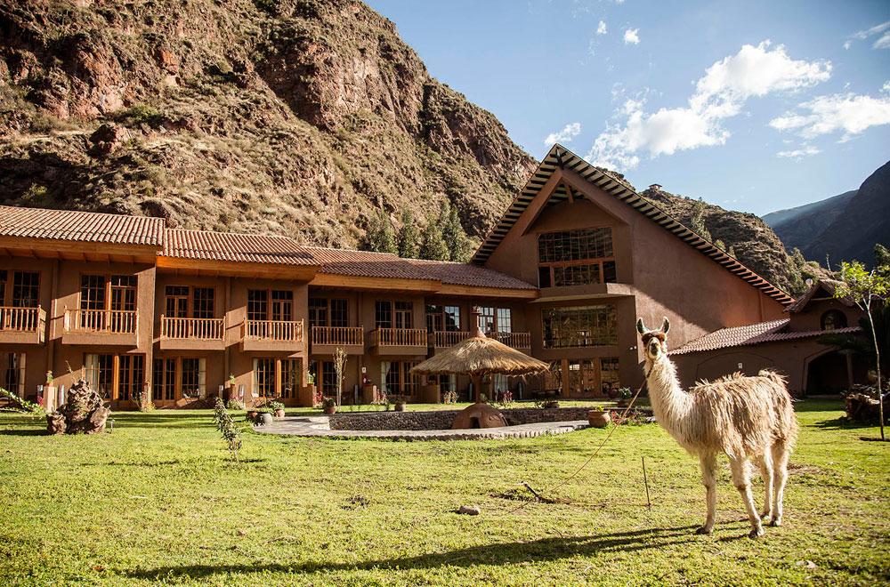 Mountain-Lodges-60.jpg