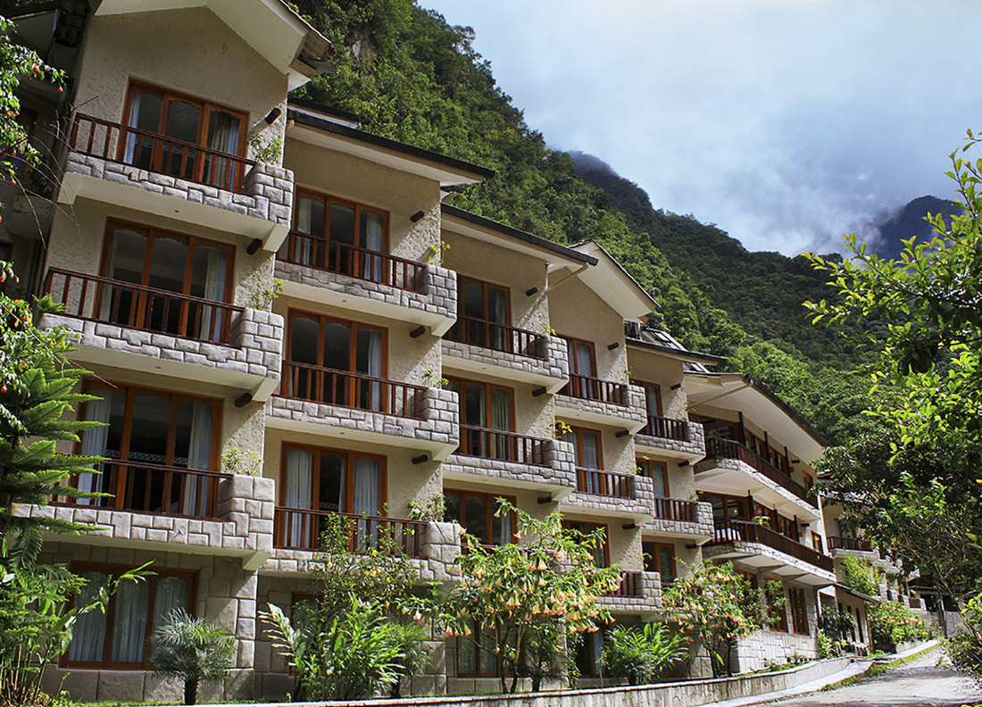 hotel-2-zoom_orig.jpg