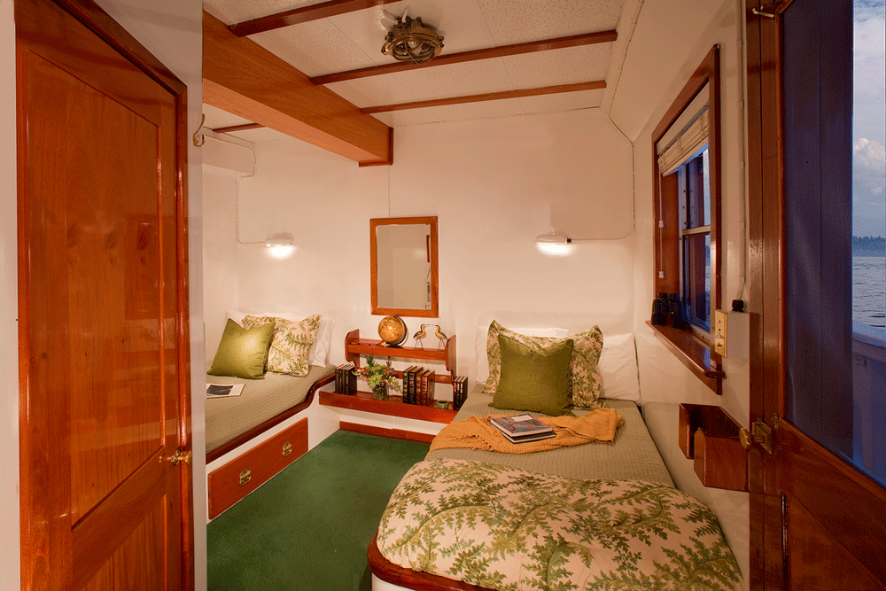twin-cabin.png