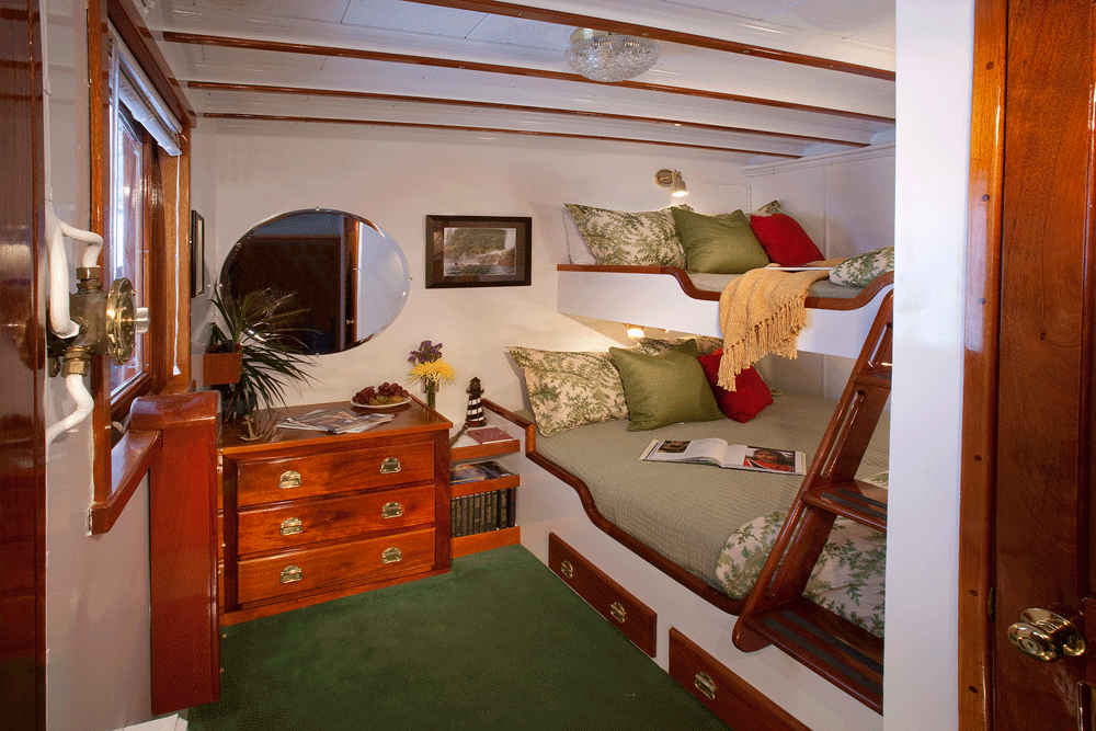cabin-01.png