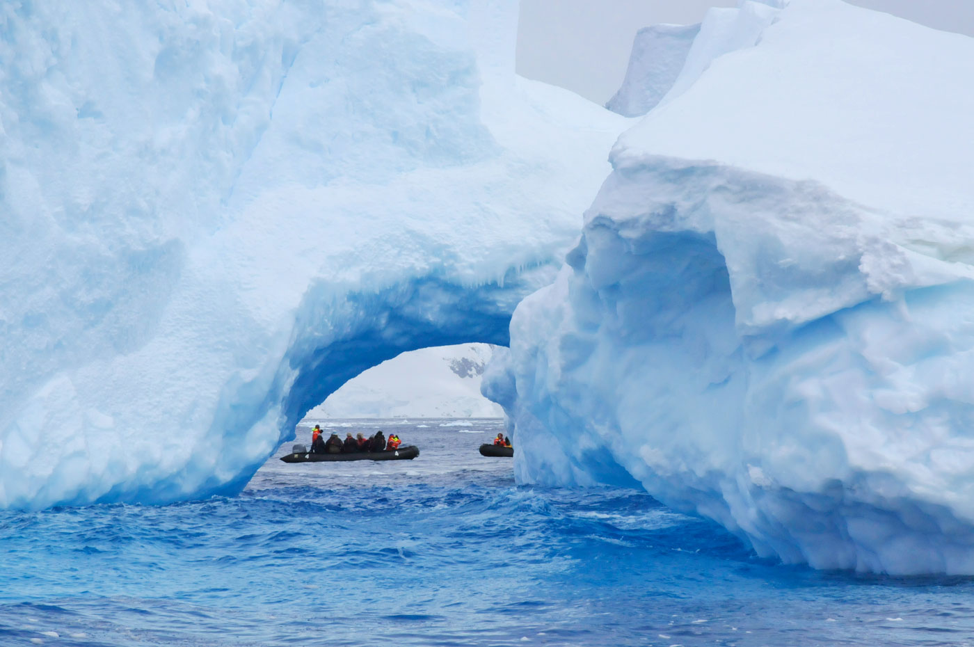 zodiac-iceberg.jpg