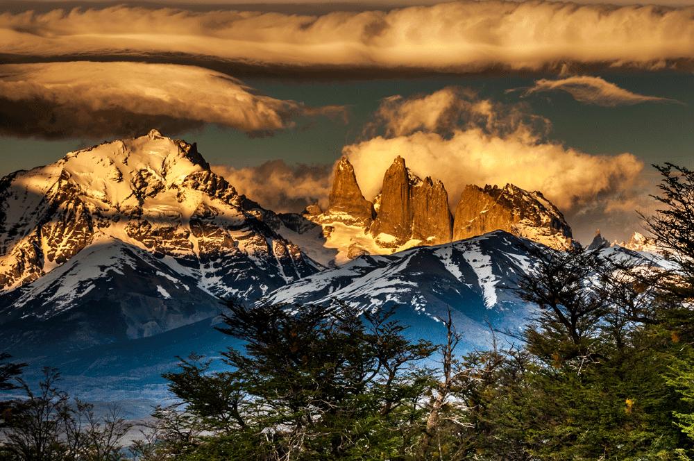 Landscapes-Awasi-Patagonia-(1).png