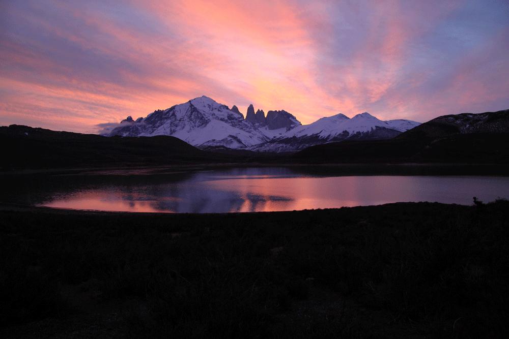 Landscapes-Awasi-Patagonia-(4).png