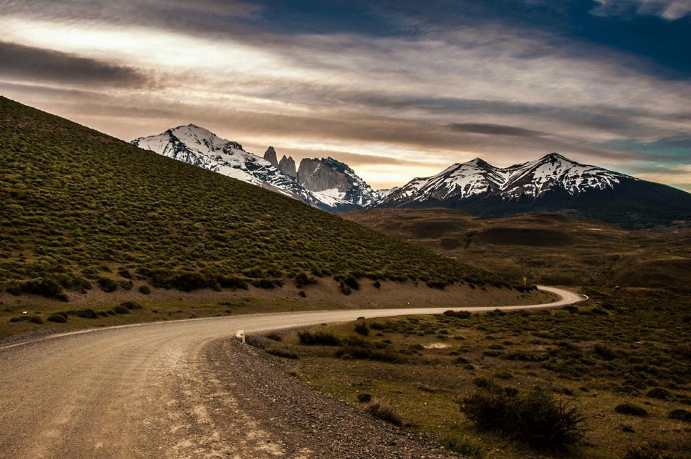 Landscapes-Awasi-Patagonia-(3).png