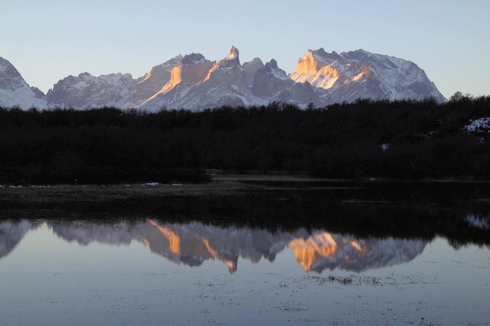 Landscapes-Awasi-Patagonia-(5).png