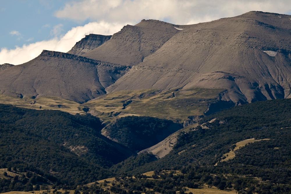 Landscapes-Awasi-Patagonia-(6).png