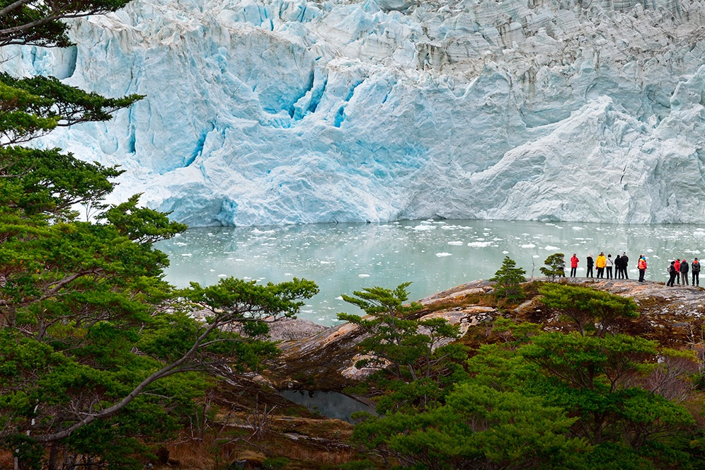 glaciar-pia-2.jpg