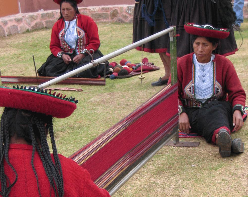 Chinchero
