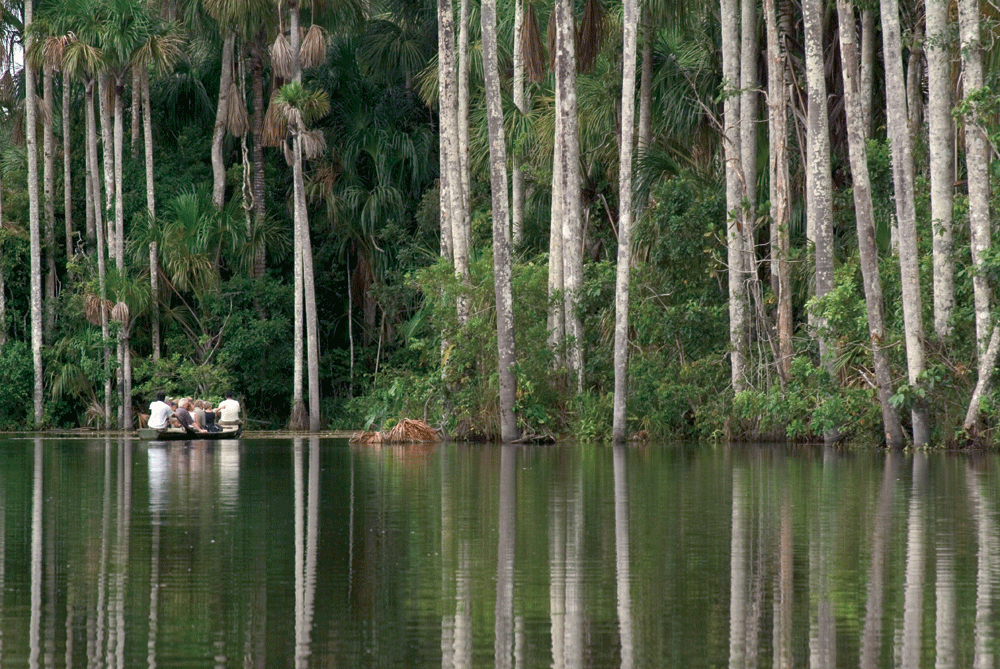 ITRA_Lago_Sandoval001.png