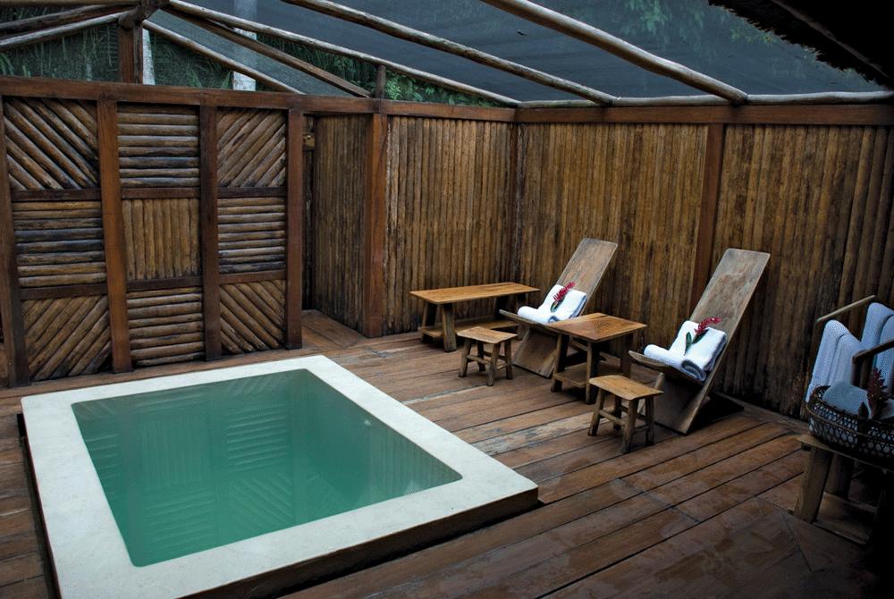 ra-rooms-tambopata-002.png