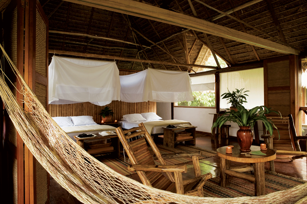 ra-rooms-tambopata-003.png