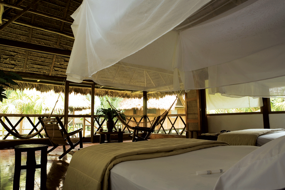 ra-rooms-tambopata-004.png