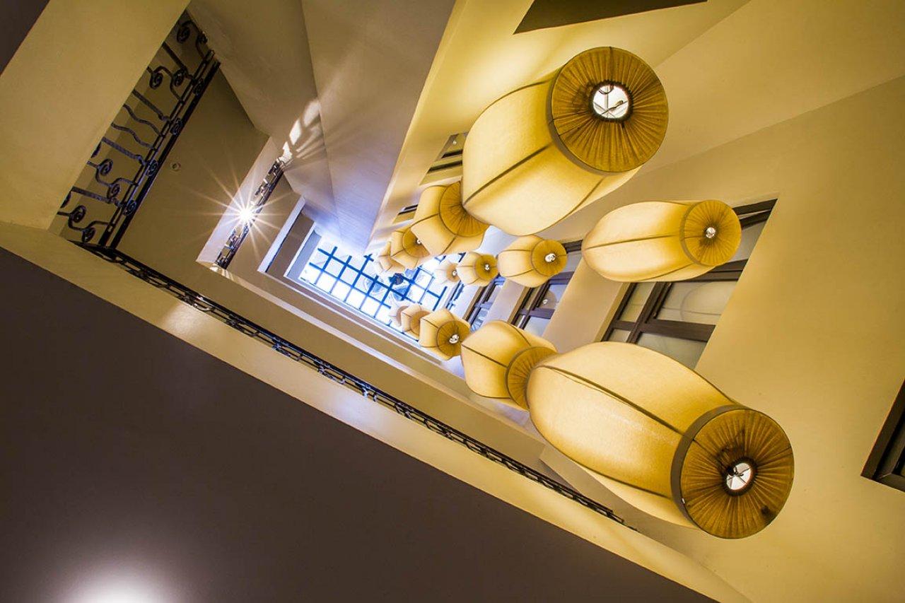 hotel-interior.jpg