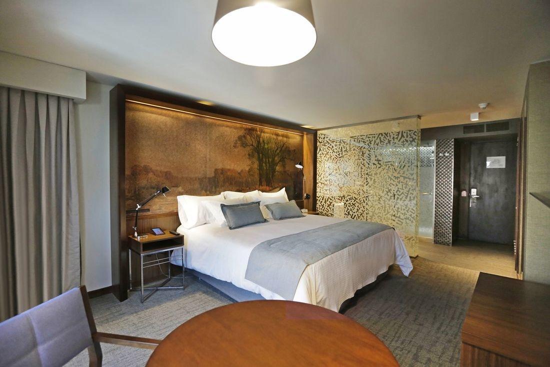 guestroom-standard-double.jpg