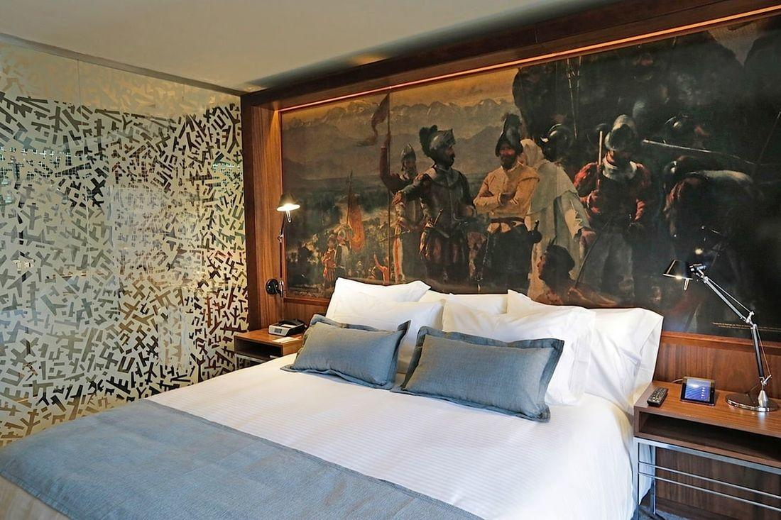 guestroom-standard-double2.jpg