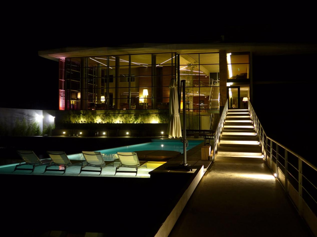 CDU_Resort_12.jpg