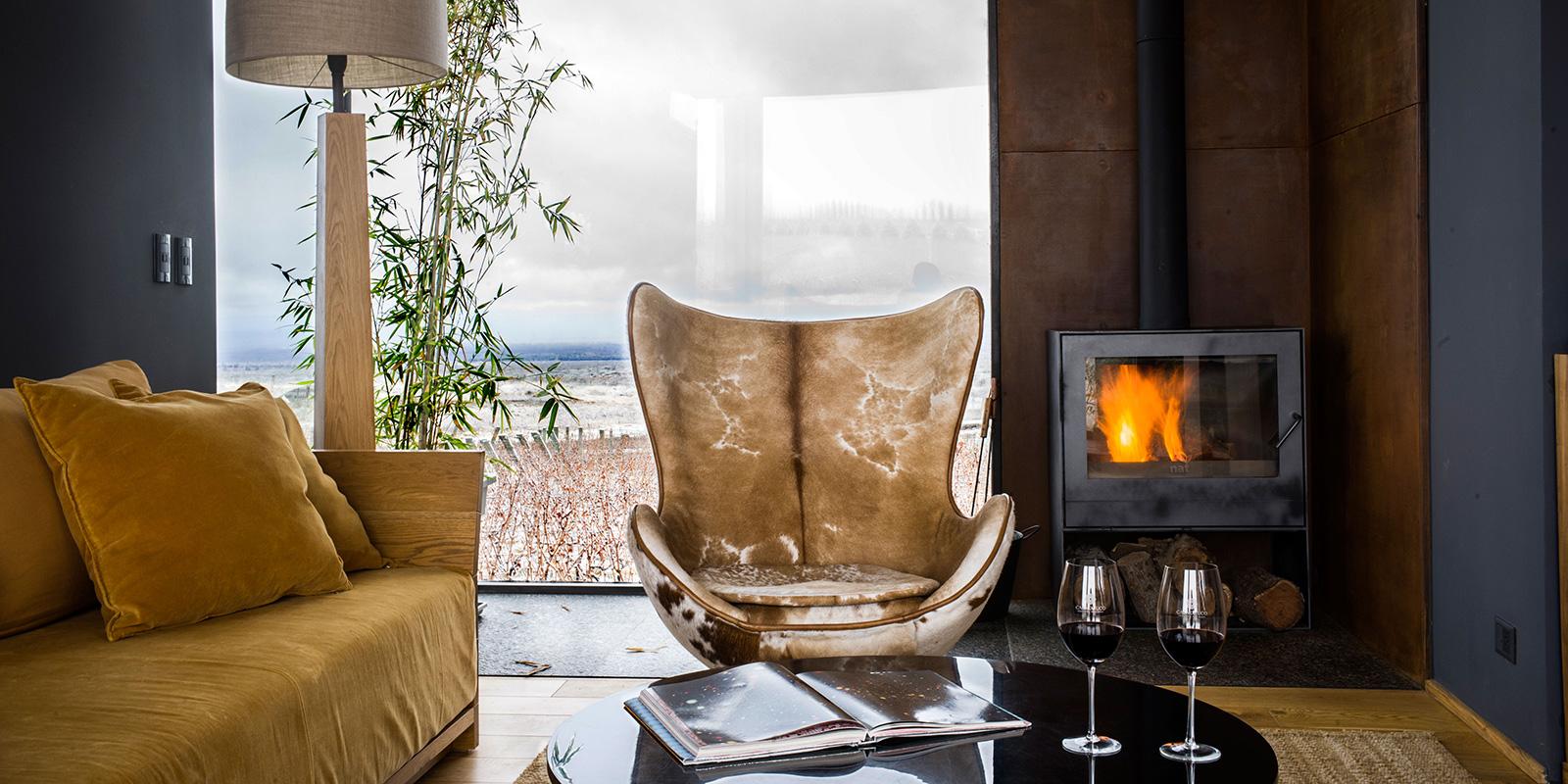 rooms-single-villa.jpg