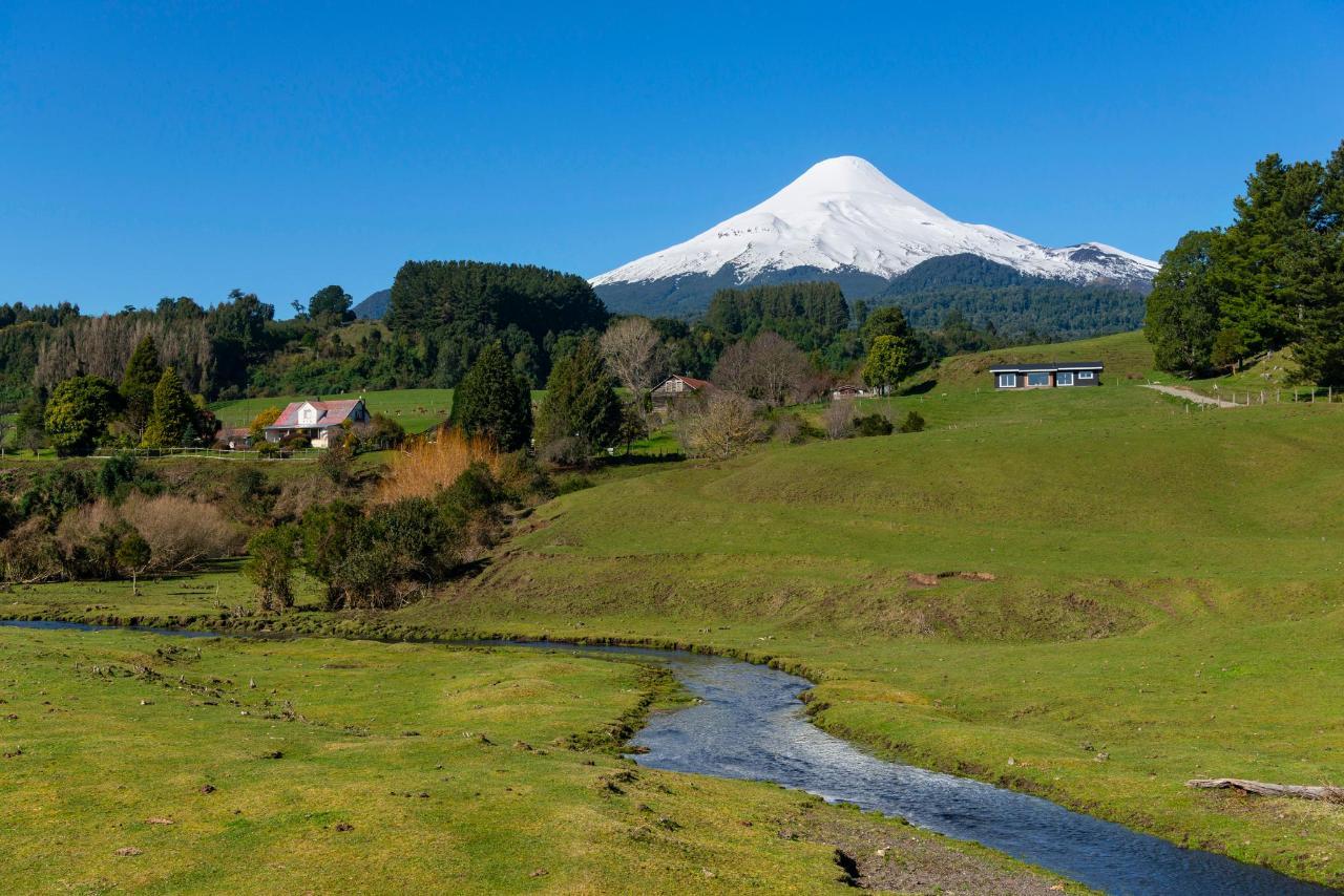 spectacular-countryside.jpg