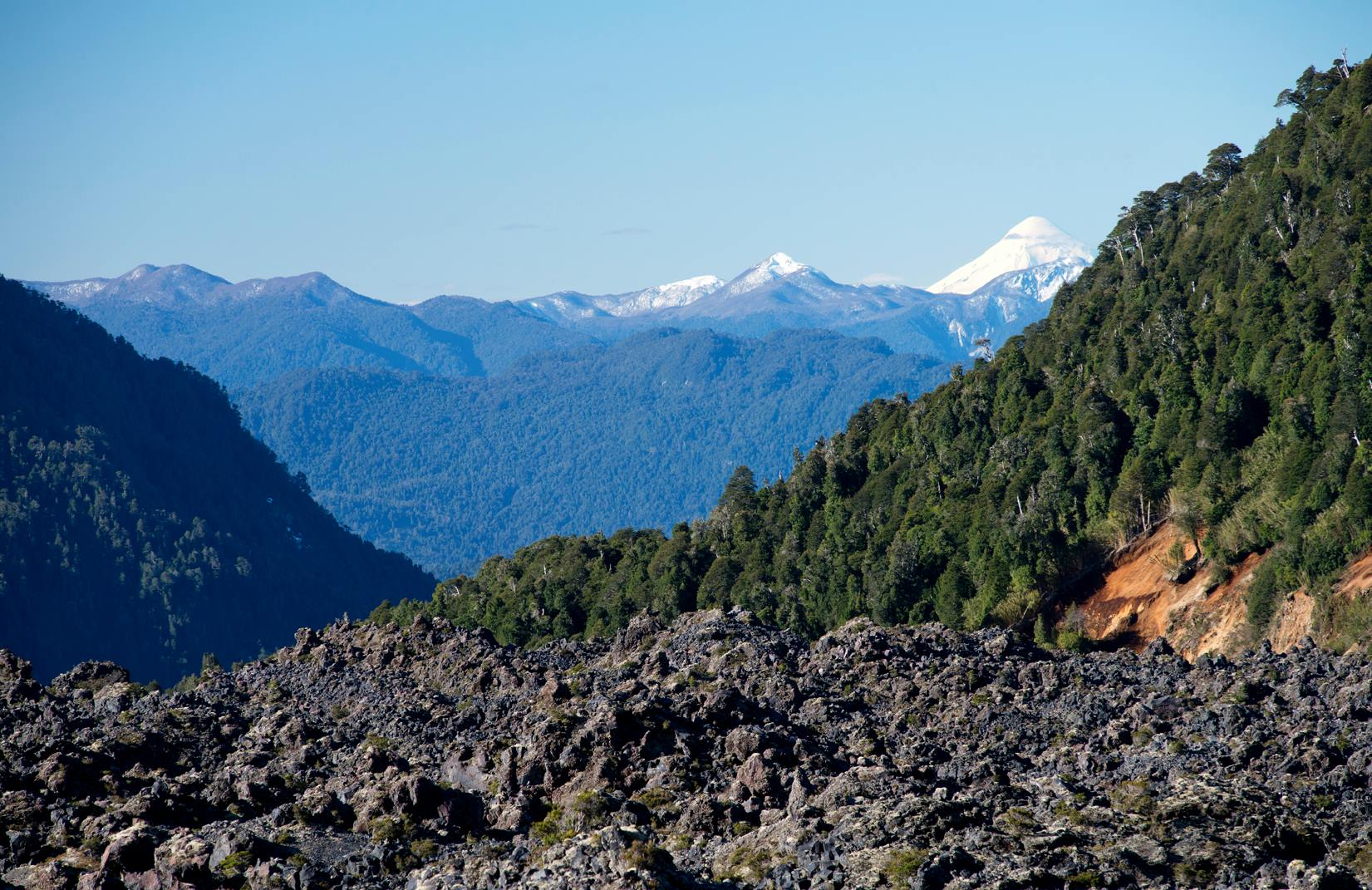 piedras-quemadas-trail.jpg