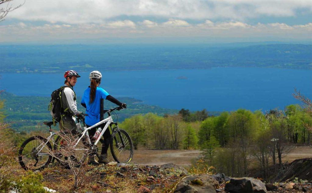 K1024_95-Bicycle-Tours-1024x633.jpg