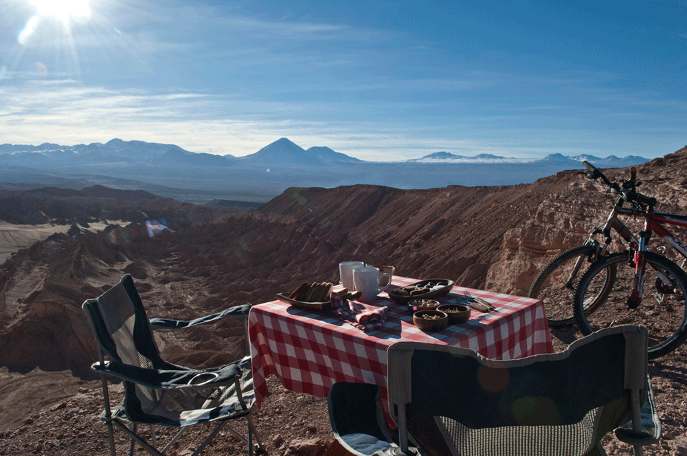 Awasi-Atacama-(4).png