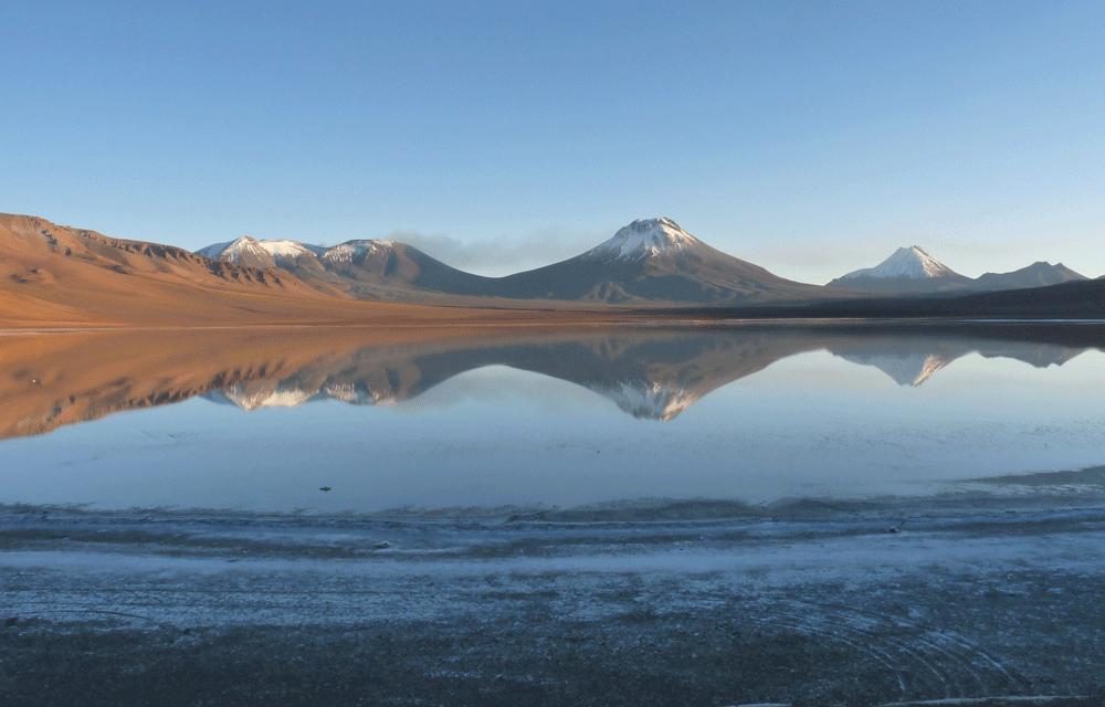 Awasi-Atacama-(39).png