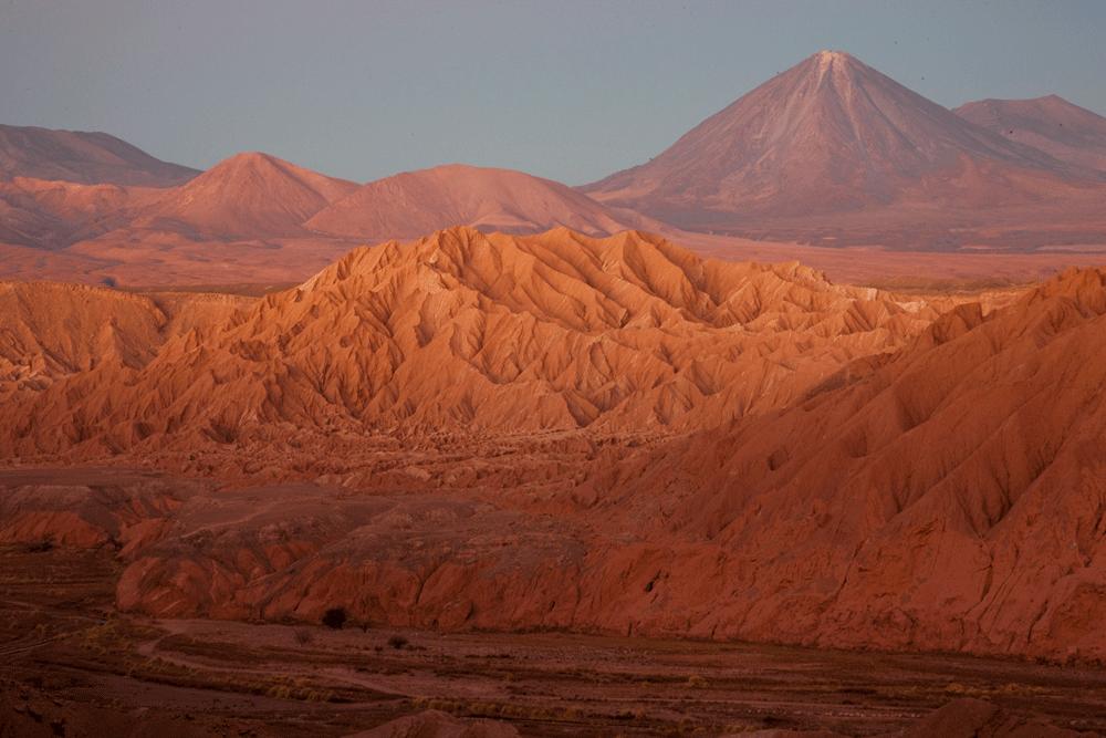 Awasi-Atacama-(52).png