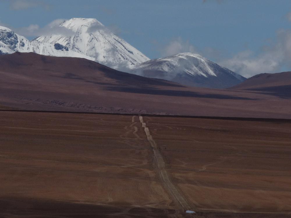 Awasi-Atacama-(65).png