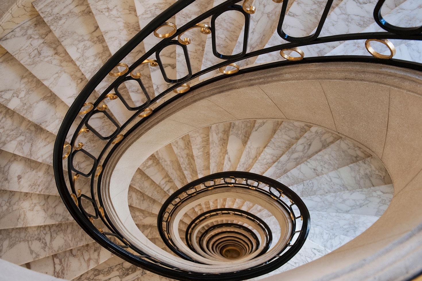 1-escalera.jpg