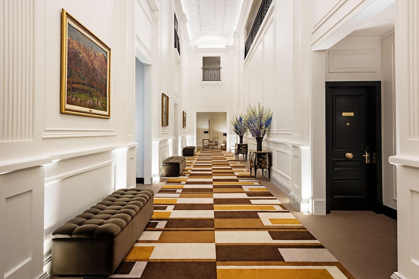 1-pasillo-lounge.jpg