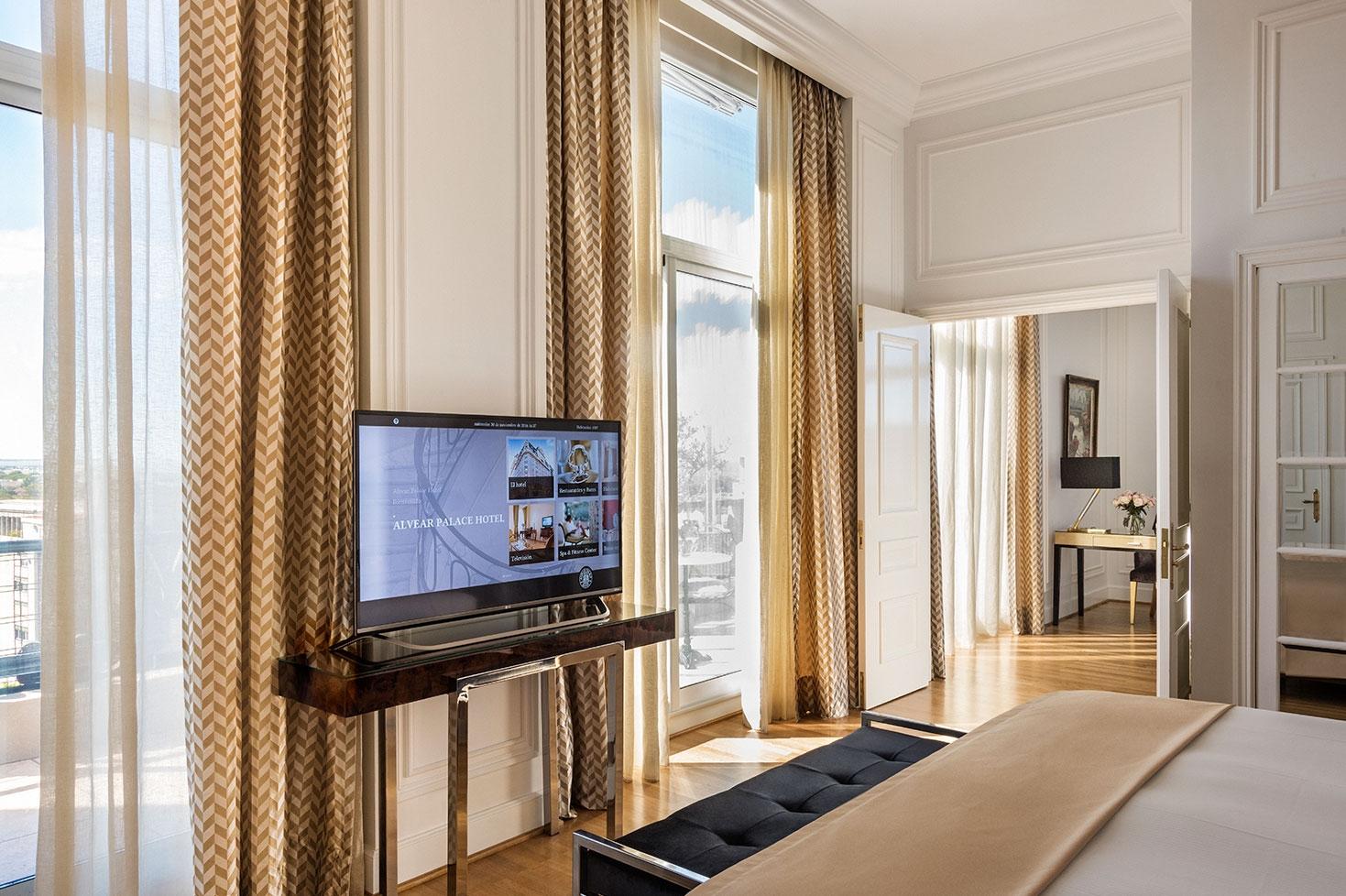 2-vista-dormitorio-suite-roof.jpg