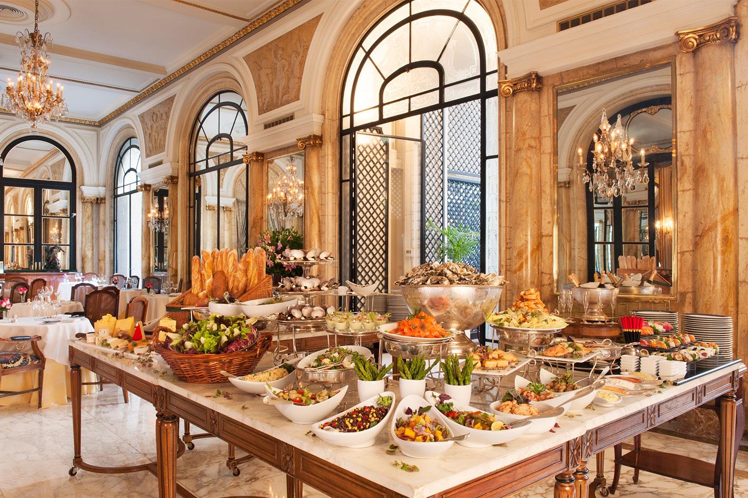 almuerzo-buffet--galerias-website-2.jpg