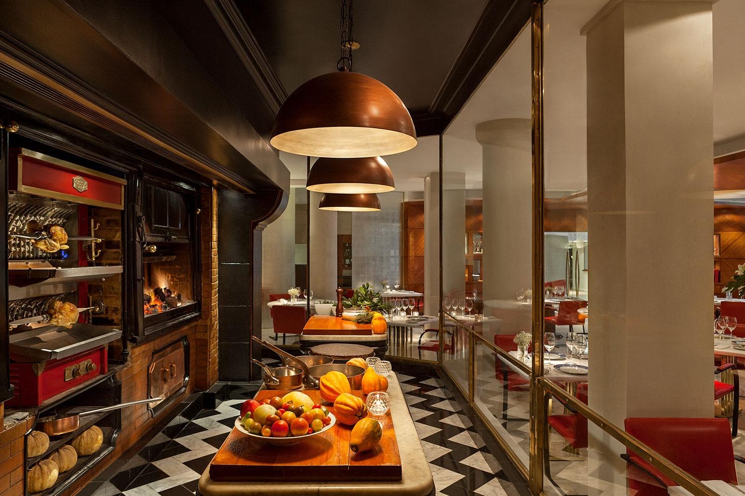 grill-la-bourgogne--galerias-website-2.jpg
