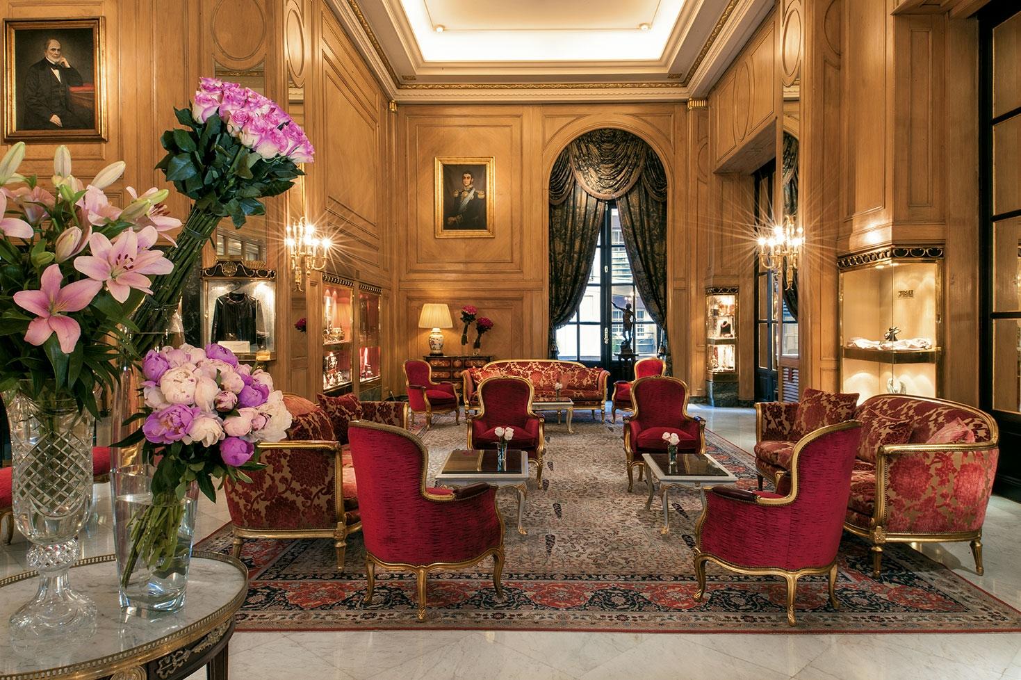 lobby-star-galerias-website-2.jpg