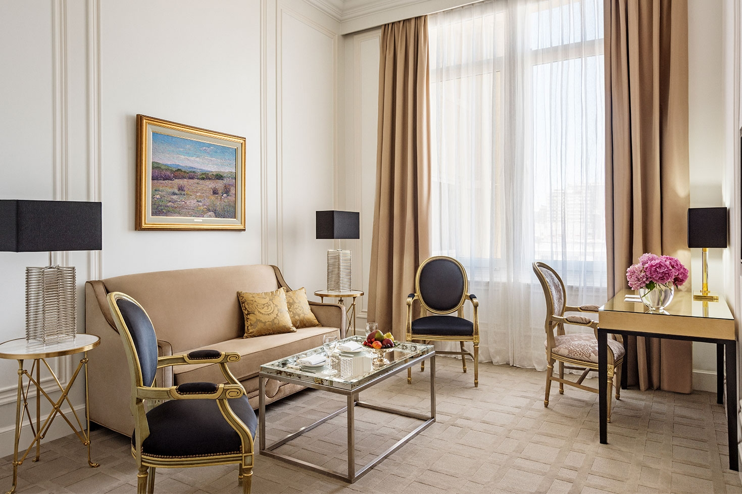 suite-lujo-lounge--galerias-website.jpg