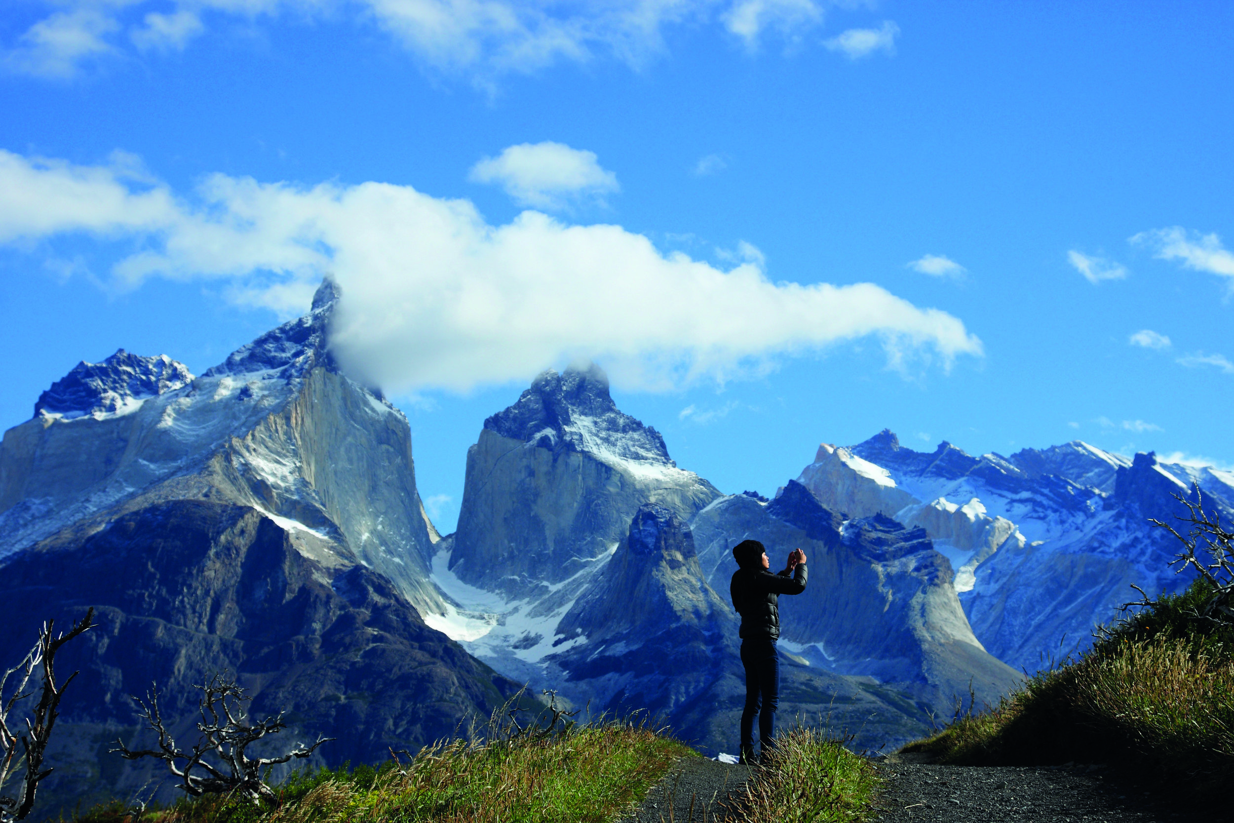 Copy of Excursiones_PN_Torres_del_Paine12.JPG