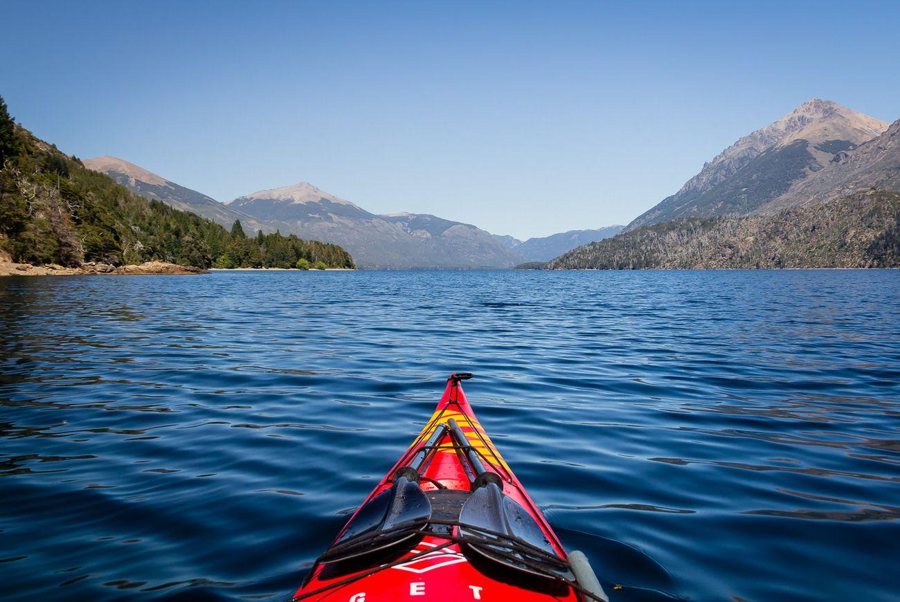 kayak_gutierrez_Min_Tur.jpg