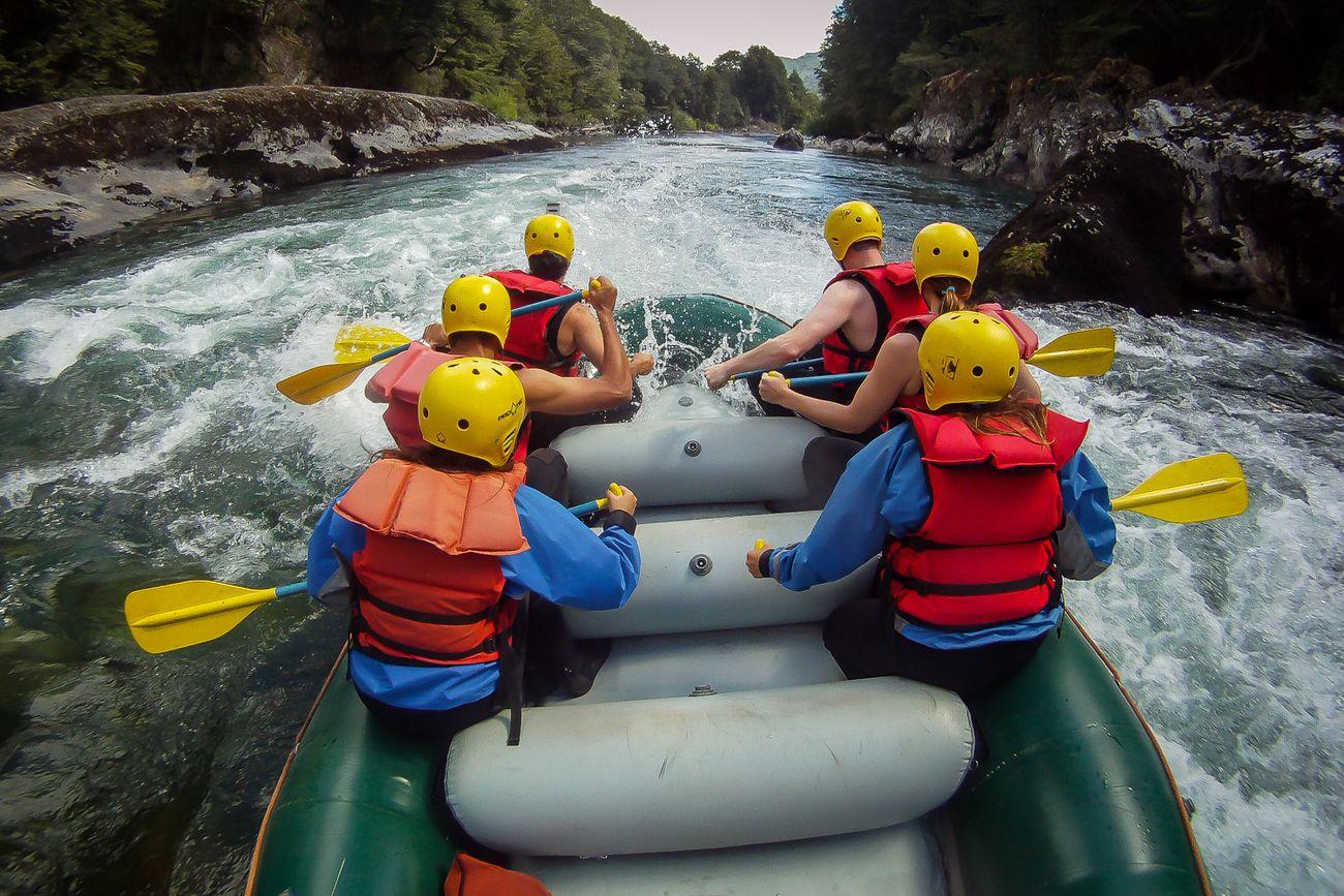 rafting_rio_manzo_Min_Tur.jpg