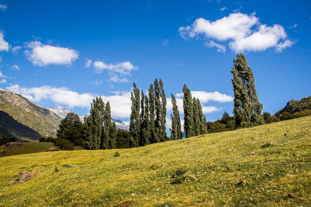 valle_del_manso_Min_Tur.jpg