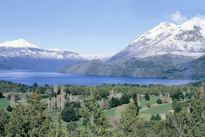 northern_patagonia_Min_Tur.jpg
