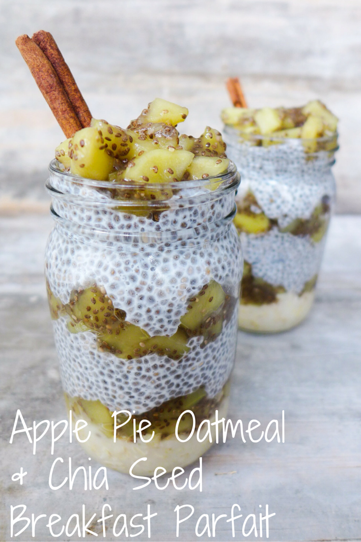 chia-seed-breakfast-pudding.jpg