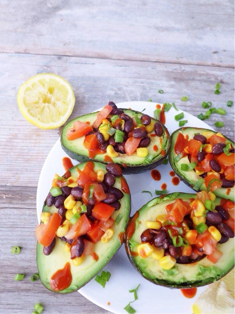 stuffed-avocado-recipe.jpg