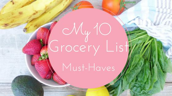 grocery-check-list.jpg