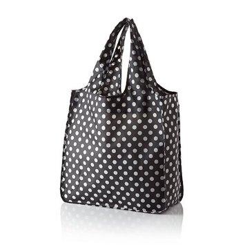 reusable-grocery-bag.jpg